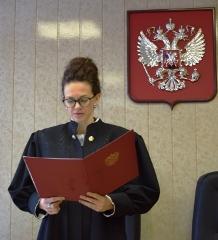 Куда подавать жалобу на решение суда СУДЕЛКО